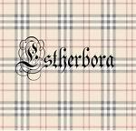 ESTHERBORA