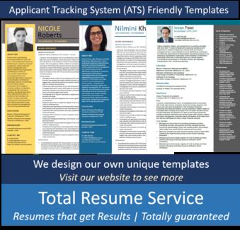 guaranteed hire in melbourne region vic gumtree australia free