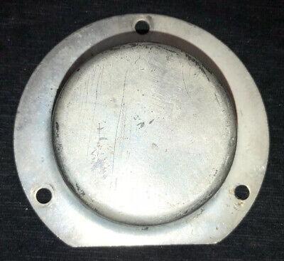 Genuine Hobart Meat Grindermixer Model 4346 Cap-bearing Pn 478239