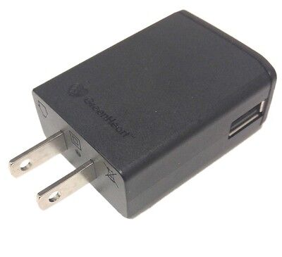 Sony Ericsson Home Wall Travel Adapter Charger Ep800 For Xperia Spiro Vivaz Oem