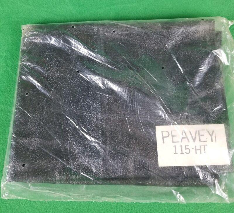 Original Peavey 115HT Slip Cover