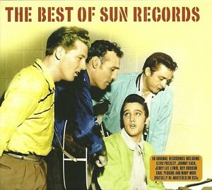 THE-BEST-OF-SUN-RECORDS-2-CD-BOX-SET-ELVIS-JOHNNY-CASH-MORE