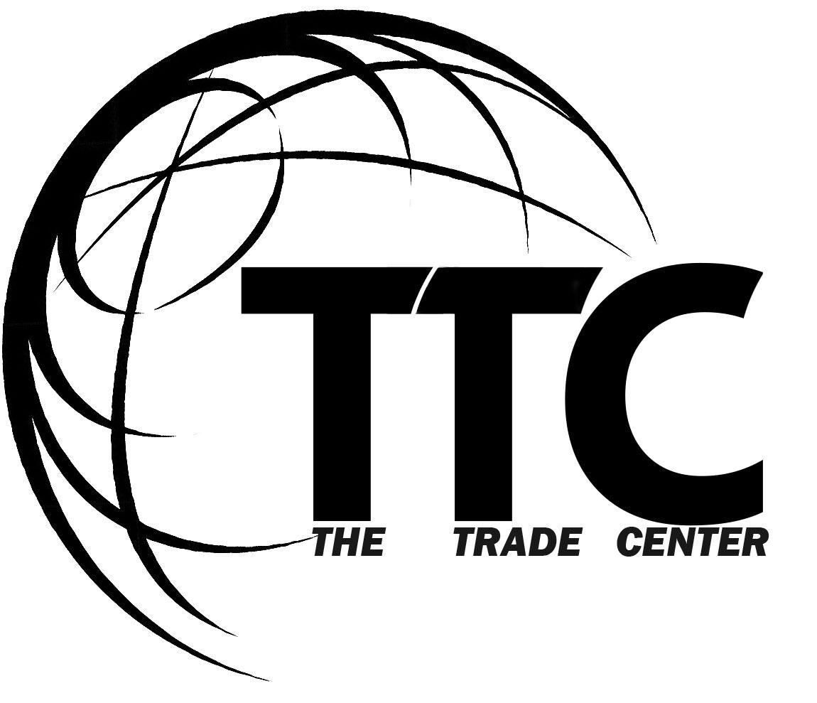 TheTradeCenter