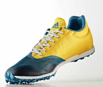 Adidas S76859 Performance XCS Herren Lauf Sport Schuhe Lite Sneaker  42 bis 45 ()