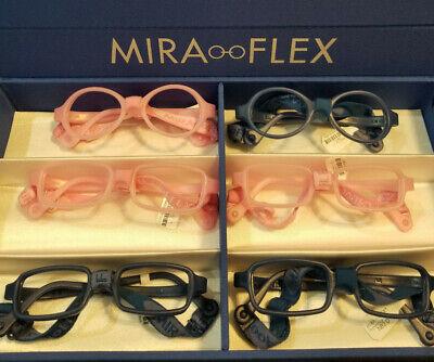 Miraflex frames for kids *Brand (Frames For Children)