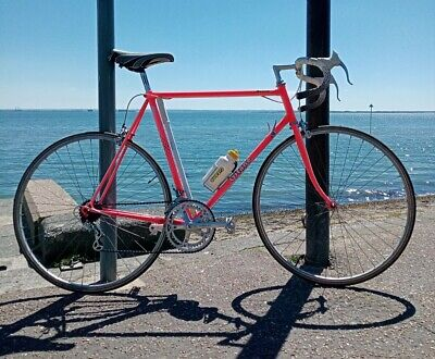gitane avenir Racer - 1989. unrestored and almost unused from new