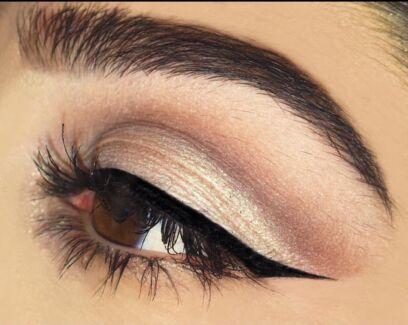 Makeup Artists Melbourne