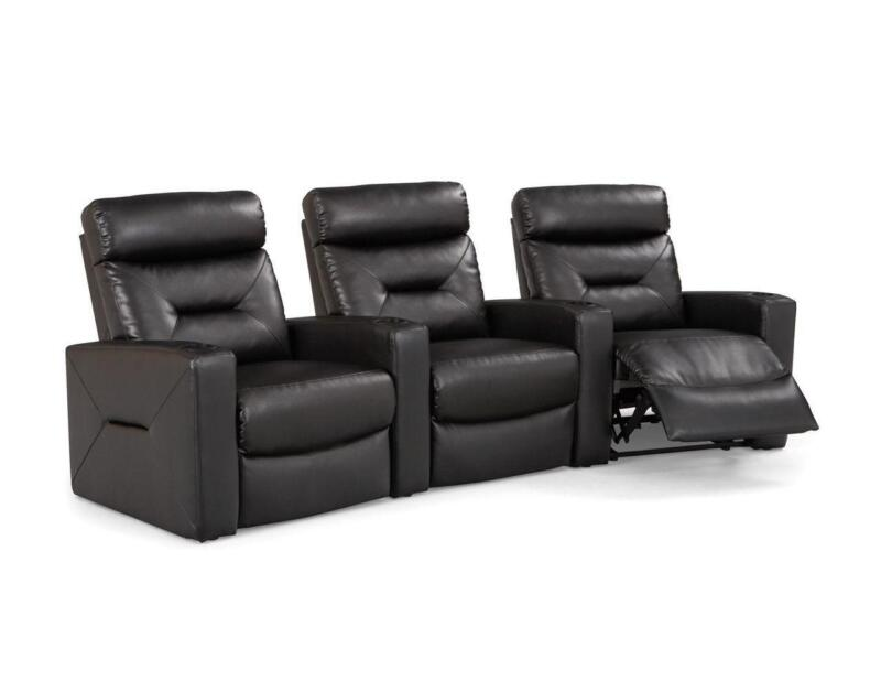 Movie Theater Seats EBay