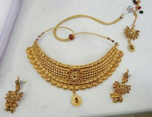 Clearance sale up to 50%on Indian ladies Immitation jewellery