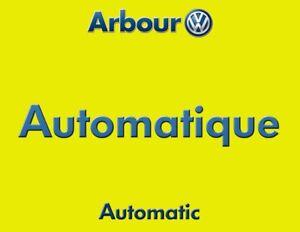 2017 Volkswagen Golf DEMO Comfortline 1.8T Automatique Demo