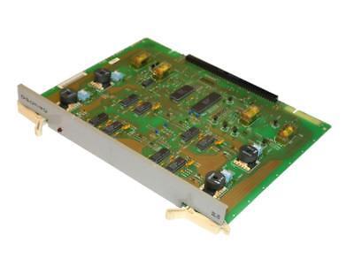 Nortel Northern Telecom Qpc74c Circuit Board