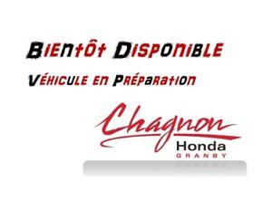 2016 Honda Civic EX-T - TURBO - CERTIFIÉ