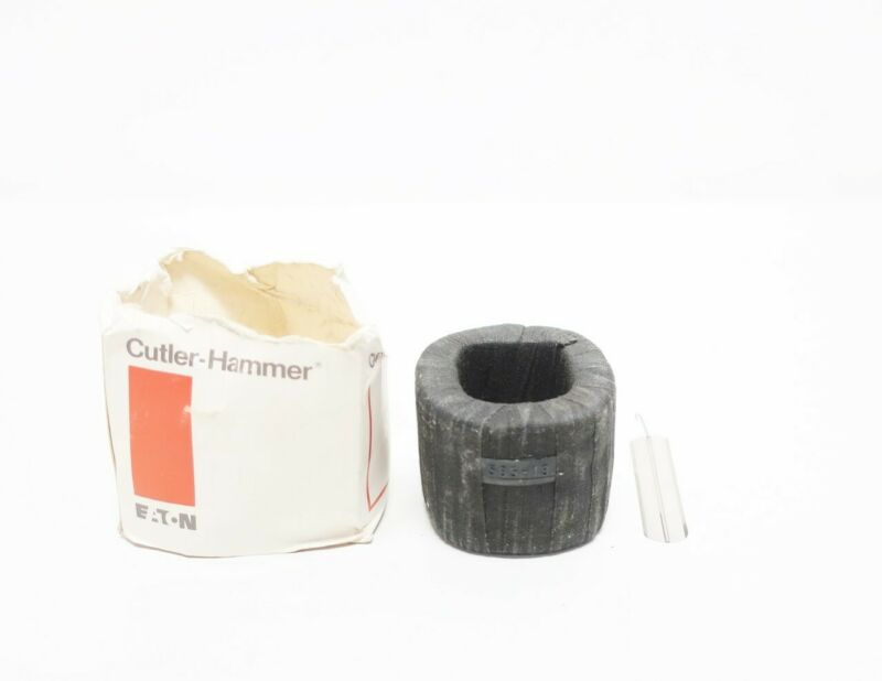 Cutler Hammer 9-585-13 Contactor Replacement Coil