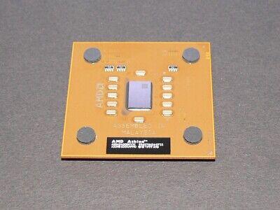 AMD ATHLON AXDA2400DKV3C Prozessor CPU Neu