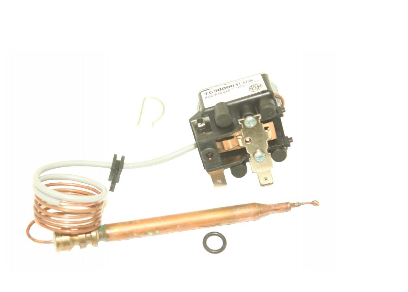 HVAC Parts & Accessories Heating, Cooling & Air Chaffoteaux Britony