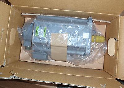 Ha-sh353 New In Box Mitsubishi 3.5kw Servo Motor Hash353
