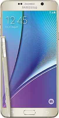 REMOTE UNLOCK SERVICE AT&T, TMobile and Sprint  Samsung / LG