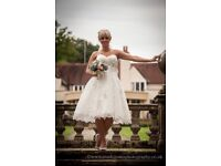 **Special Offer** Wedding Photography - £275 - All Midlands Covered
