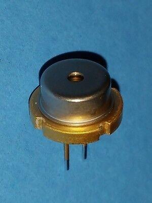 Bogo Sales Nichia Ndb7875 445nm Blue Laser Diode 9mm - T05