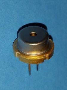 Nichia NDB7875 ~ 445nm ~ Blue Laser Diode ~ 9mm - T05 ~ Engraving Lasers ~