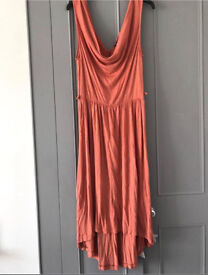 C miss selfridge dress 12