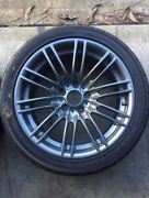"PRICE DROP!! Genuine BMW 260M M3 18"" Wheels Erina Gosford Area Preview"