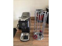 Lavazza moda mio coffee machine