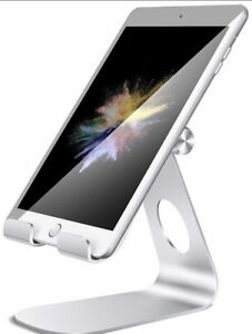 Tablet Stand never used.  $ 25.00