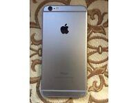 iPhone 6 Plus (Spares Repairs)