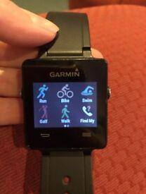 Garmin Vivo Active Watch