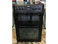 Beko ceramic electric cooker 60 cm and very nice 👍🏿