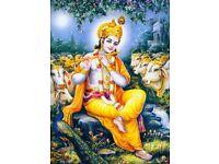 Indian Astrologer in Dartford-Kent/ Psychic Reader/Spiritual Healer/ Medium/Black Magic Spiritualist