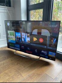 59 inch tv