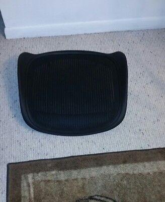Herman Miller Aeron Seat Pan Size B