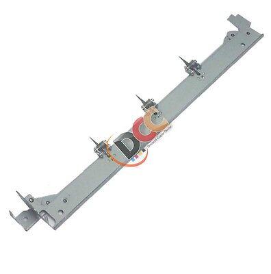 Oem Konica Minolta 65aar7b100 Separation Claw Unit For 8050 Bizhub Pro C500c550