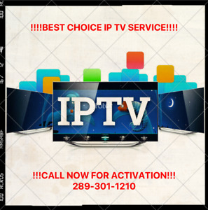 !!!BEST EVER IPTV PROVIDER FOR USA Local INT Channels !!!!!