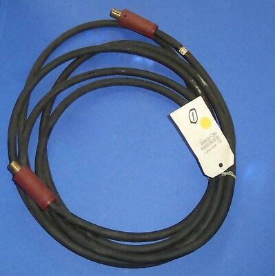 80/' EXCELENE 1//0 AWG WELDING//BATTERY CABLE 40/' RED 40/' BLACK 600V USA MADE