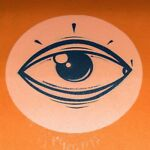 one--eye
