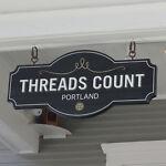 threadscountpdx