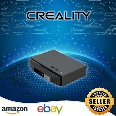 CREALITY Wi-Fi Wifi Cloud Box 3D Printer CR & Ender Series App slicer