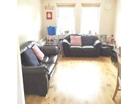 Charming Two Bedroom Property To Rent In Startford - Great Transport Links!! MUST SEE!!