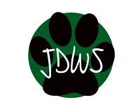 DOG WALKER AVAILABLE IN HERTFORD & WARE, HERTFORDSHIRE