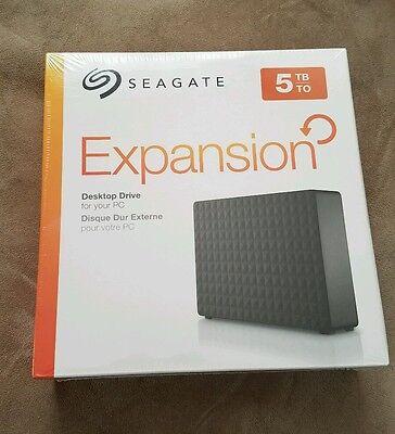 Внешний жесткий диск NEW! Seagate Expansion