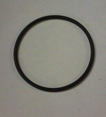 Dewalt 323711-46 O- Ring For Demolition Hammer
