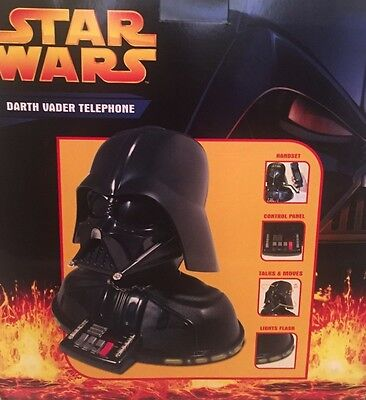 Call to the Dark Side are charged at local rate