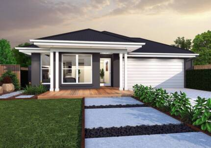 100% GENUINE - AMAZING and Affordable Home Package
