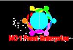 No 1 Preet enterprise