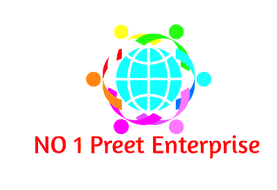 No 1 Preet enterprise