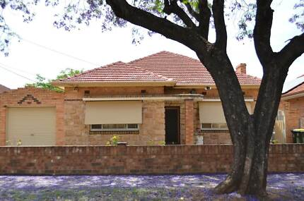 A room has now become available in a 4brs Rooming house Croydon Park Port Adelaide Area Preview