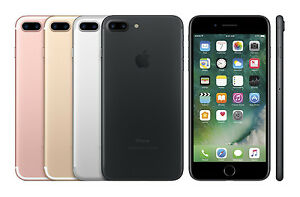 Apple-iPhone-7-Plus-32GB-GSM-Unlocked-5-5-inch-12MP-3D-Touch-iOS-Smartphone